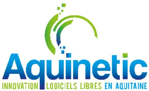 Member of Pole Aquinetic